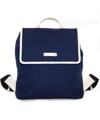 Мужской рюкзак VATTO Т26 Hl1Kr125 синий