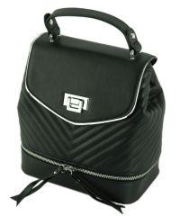 Сумка-рюкзак 7229-46