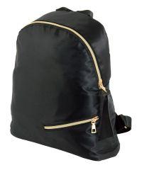 Рюкзак 7229-50