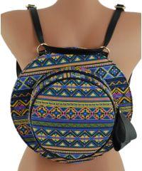 Сумка-рюкзак 7214-22