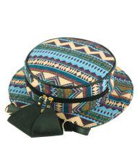 Сумка-рюкзак 7214-23