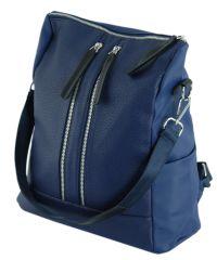 Сумка-рюкзак 7229-41