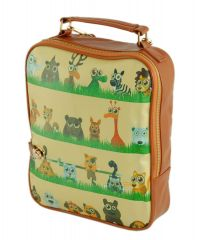 Сумка-рюкзак 7224-05