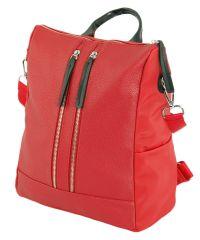 Сумка-рюкзак 7229-42
