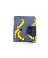 Кошелек с бананами К6