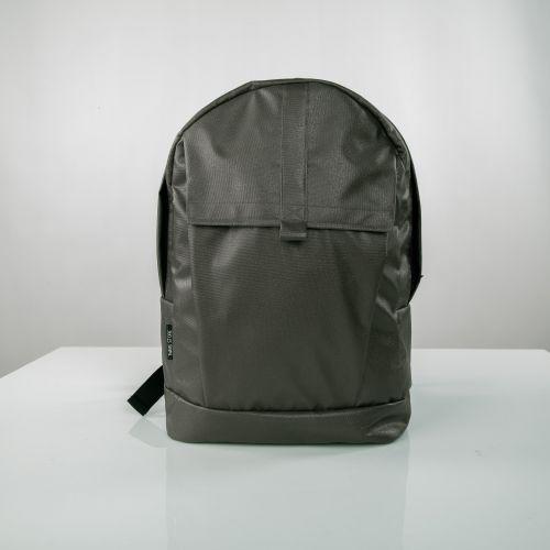 Зеленый рюкзак Р23