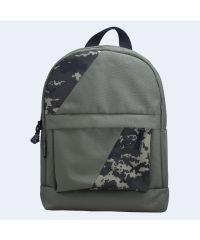 Камуфляжный рюкзак mini TWINSSTORE Р56