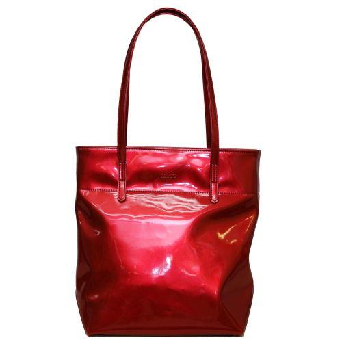 Женская сумка VATTO Wz5L1 красная