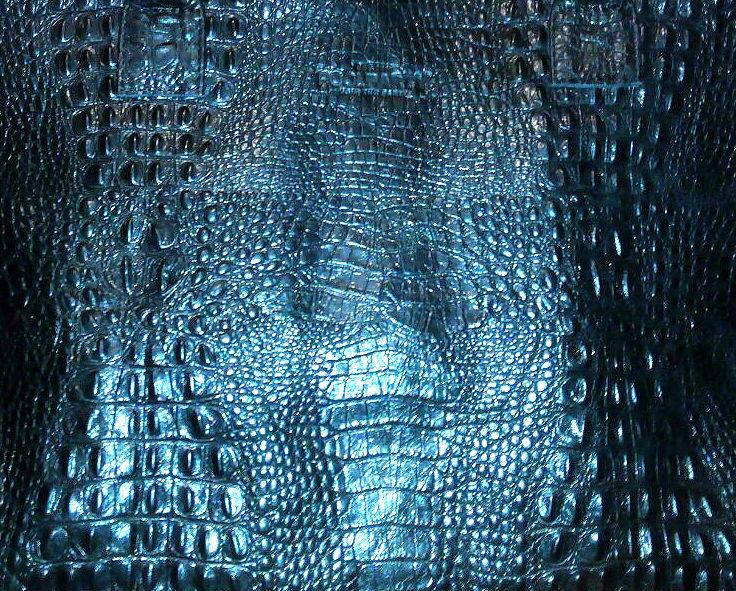 сумки poolparty кожа крокодила